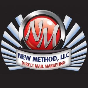 25th Anniversary for New Method, LLC