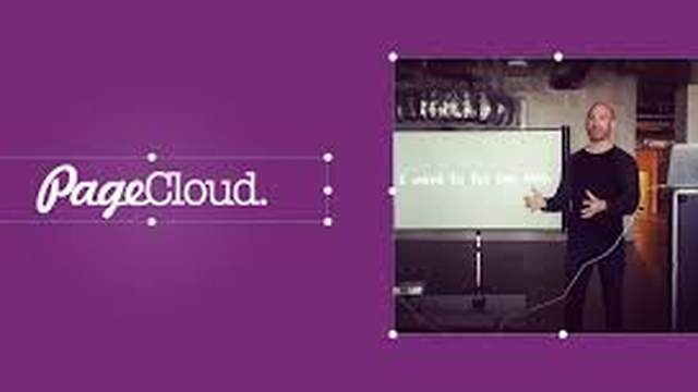 Website Tool PageCloud Coolest Idea on The Internet
