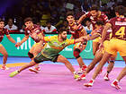 Kabaddi: The Badass Sport You Never Heard Of