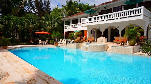 Swimming Pool Designs and Prices - What to Expect