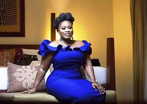 10 Rich and Powerful Ghanaian Women that are Still Single