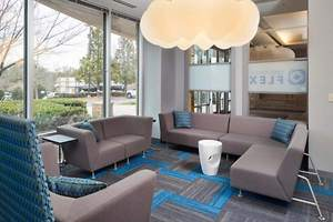 Duluth GA Office & Conference Space Coworking 24/7 Access Rental Announced