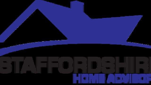Staffordshire Home Advisors