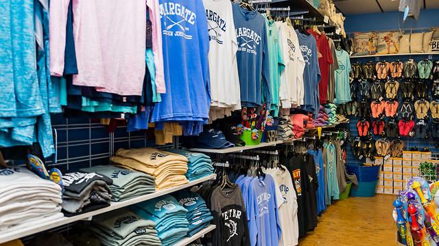 Jersey Shore Biz Adopts Strategic Plan for Online Sales