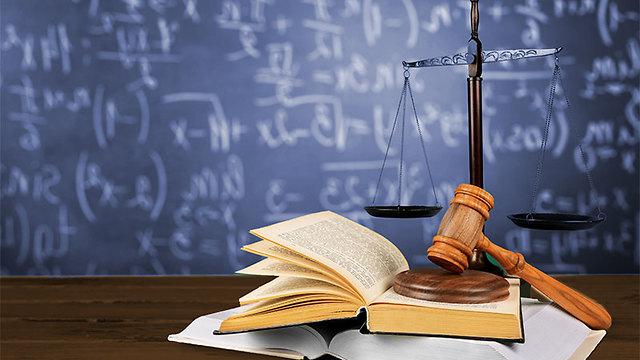 Pulaski Law Firm >> Pulaski Law Firm Warns Consumers Of Invokana Drug Risks