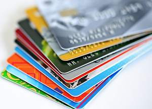8 Interesting and Important Things You Need to Know About Prepaid Debit Cards