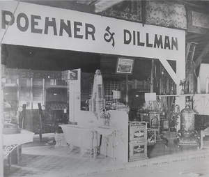 PDM Plumbing, Heating & Cooling Celebrates 132nd Year