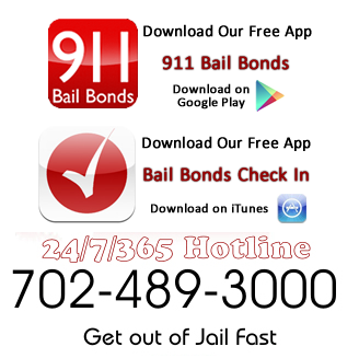 BAIL BOND APPS FOR YOU –  ROUND THE CLOCK HELP