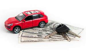 10 Factors That Determine Your Car Insurance Premium