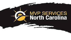 MVP Services Celebrates Eighteen Years in Business