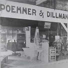 PDM Plumbing Celebrates 132 Years of Service