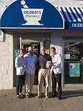 Toothboss Selects Olden's Pharmacy as Smiling Neighbors