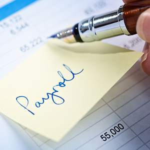 Find Out Why You Should Outsource Payroll