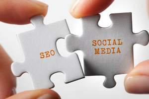 Does Social Media Affect the SEO of Your Website? Here's What You Must Know!