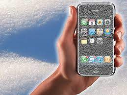 How to Fix Your Frozen iPhone