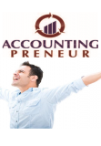 Accounting Preneur Top London Accountant Warns Cash is Still King
