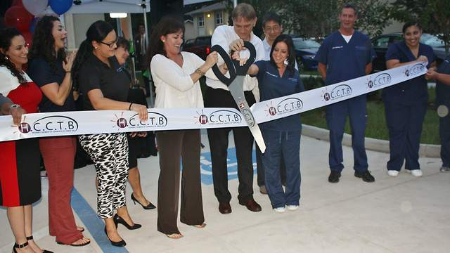 AvantGarde Urgent Care Now Open & Serving the Tampa Bay Area