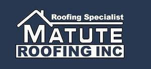 Sparta NJ Shingle Roof Repair Licensed Roofing Contractor Service Launched