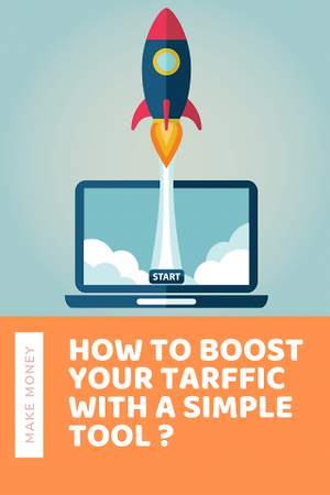 Traffic Software SEO Tool Ecommerce Website Ranking Solution Launched