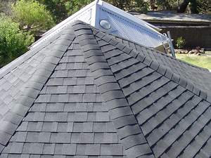 Simple Guide for Selecting the Best Roofing Materials