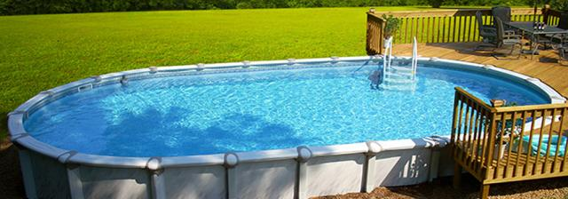 Nationwide Pools Announces Above Ground Pool New Year Price Challenge