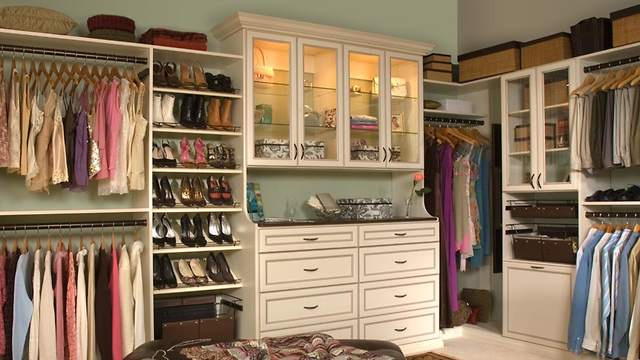 All State Franchise Finders Represents Great Franchise Opportunity with Closets by Design