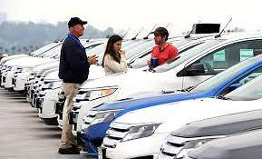 Considerations to Have in Mind When Buying a Used Vehicle