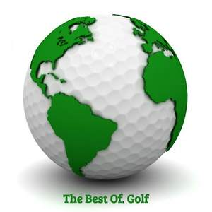 Golf Training Demo Days Tee Time Instructor Lessons and Event Directory Launched