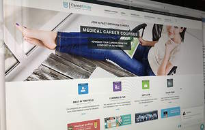 Careerwize Announces New Corporate Scholarships in Medical Coding