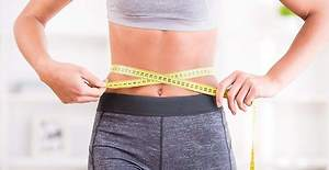 Weight Loss: The Simplest Way to Do So