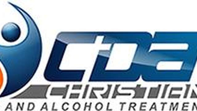 Christian Drug and Alcohol Treatment California