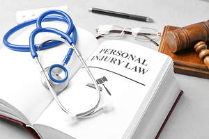 People Do Not Know Much About the Work of Personal Injury Lawyers