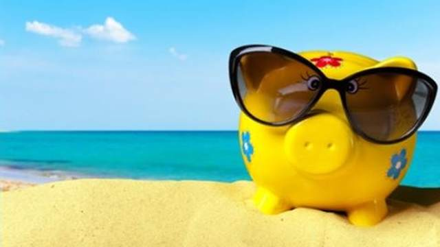 DDavid Lerner associates summer savings tips