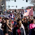 Colorado Joins Nation In Celebrating Dr. Martin Luther King Jr. Day