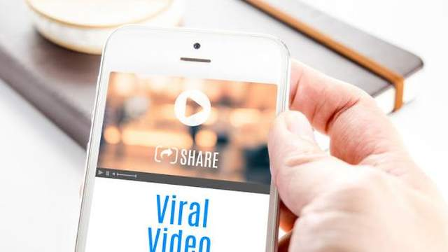 Central NJ Online Video Guaranteed Services Launched