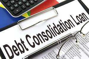 Reasons Why People Get Declined for Debt Consolidation Loans