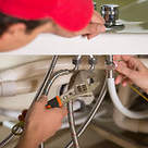 The 4 Most Common Plumbing Problems