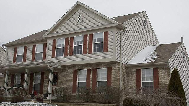 Image result for We buy homes Cincinnati