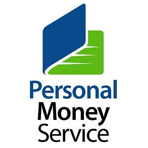 Personal Loans Are Proven as Fastest Growing Lending Category