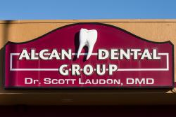 Alcan Dental Group Launches Mobile Website For Anchorage Residences