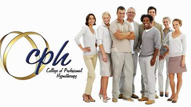 Alberta, Canada based College of Professional Hypnotherapy