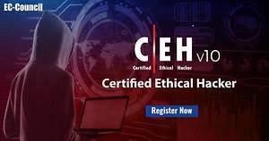 IT Career Certified Ethical Hacking Expert Online Training Boot Camp Launched