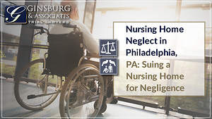 Advice on Suing a Nursing Home for Negligence