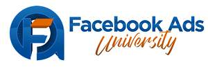 Facebook Targeted Ads Lead Generation Webinar For Entrepreneurs Launched