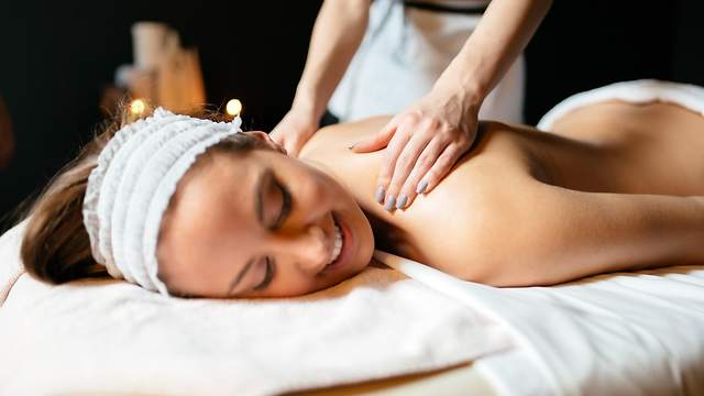 7 Tips on Starting Your Own Massage Therapy Business