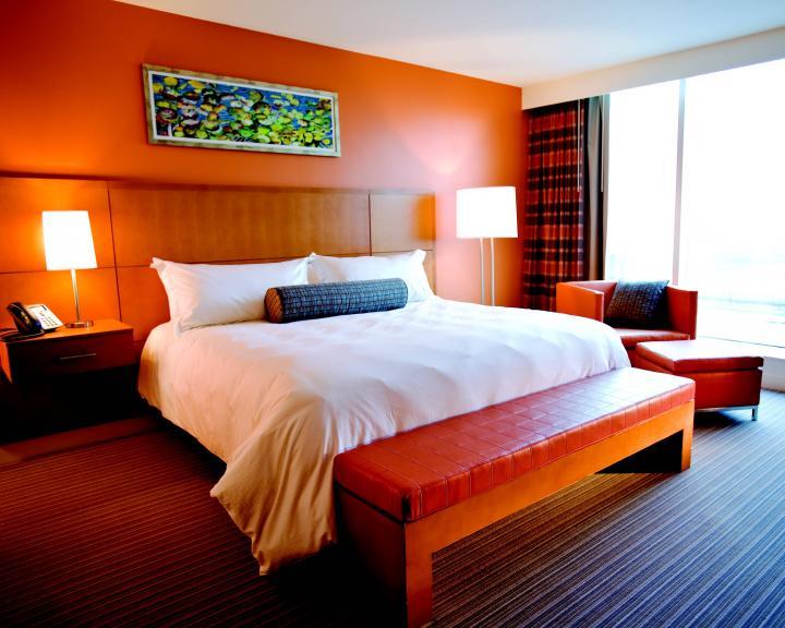 last minute hotel rooms at. Black Bedroom Furniture Sets. Home Design Ideas