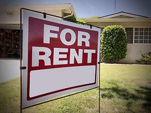 5 Things to Know Before Putting Your Property Up for Rent