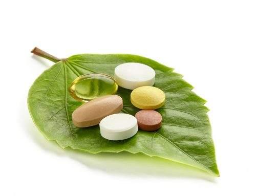 DermaSafe Biotin