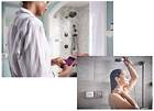PDM Offers Moen Smart Shower Technology