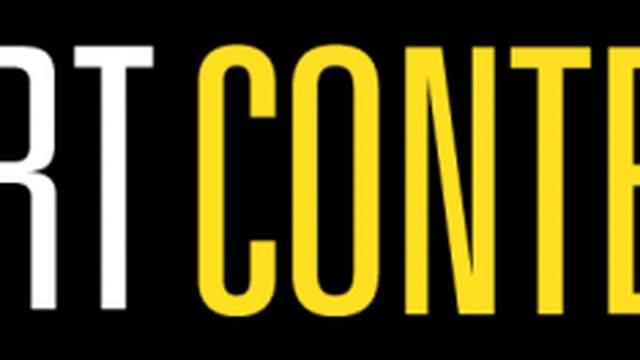 Covert Action Bar IM Wealth Builders 2019 Pop-Up Blocker Ad Software